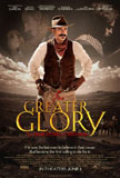 ForGreaterGlory