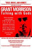 Grant-Morrison-Talking-With-Gods.jpg