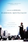 Harrison-Montgomery.jpg