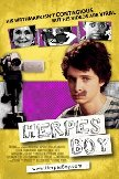 Herpes-Boy.jpg