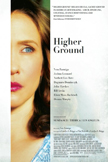 Higher-Ground.jpg