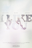 I-Like-You.jpg