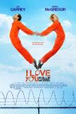 I-Love-You-Phillip-Morris.jpg