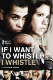 If-I-Want-To-Whistle-I-Whistle.jpg