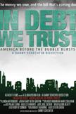 In-Debt-We-Trust.jpg