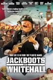 Jackboots-On-Whitehall.jpg