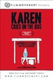Karen-Cries-On-The-Bus.jpg