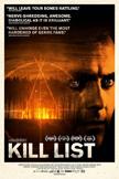 Kill-List.jpg