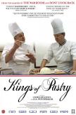 Kings-Of-Pastry.jpg