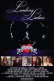 Leading-Ladies.jpg