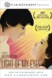 Light-Of-My-Eyes.jpg