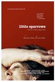 Little-Sparrows.jpg