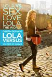 LolaVersus