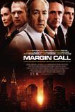 Margin-Call.jpg