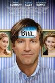 Meet-Bill.jpg