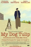 My-Dog-Tulip.jpg