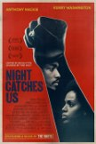 Night-Catches-Us.jpg