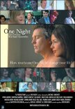 OneNight.jpg