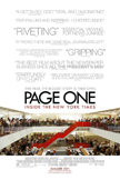 Page-One.jpg