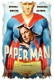 Paper-Man.jpg
