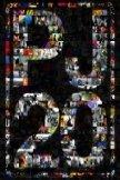 Pearl-Jam-Twenty.jpg