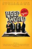 Peep-World.jpg
