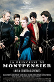 Princess-Of-Montpensier.jpg