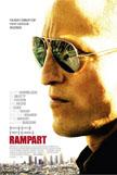 Rampart_1