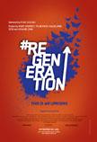 ReGeneration_1