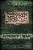 Resurrect-Dead.jpg