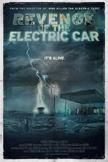 Revenge-Of-The-Electric-Car.jpg