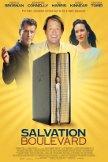 Salvation-Boulevard.jpg