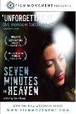 Seven-Minutes-In-Heaven.jpg