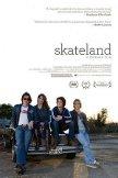 Skateland.jpg