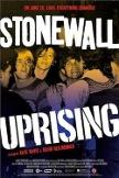 Stonewall-Uprising.jpg
