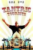 Tantric-Tourists.jpg