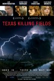 Texas-Killing-Fields.jpg