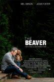 The-Beaver.jpg