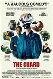 The-Guard.jpg