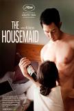The-Housemaid.jpg