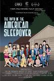 The-Myth-Of-The-American-Sleepover.jpg