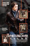 The-Whistleblower.jpg