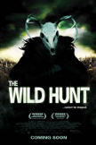 The-Wild-Hunt.jpg