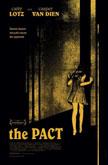 ThePact_1.jpg