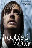 Troubled-Water.jpg
