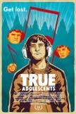 True-Adolescents.jpg