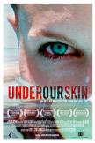 Under-Our-Skin.jpg