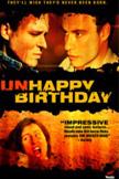 Unhappy-Birthday.jpg