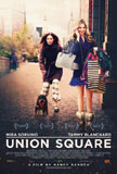 UnionSquare