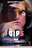 VIPs.jpg